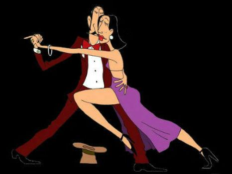tango 2.jpg