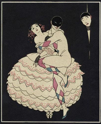 балет 1.jpg