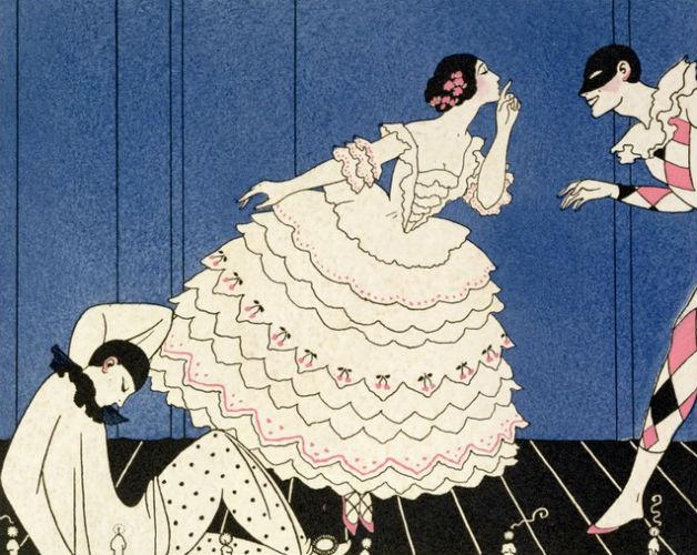 балет.jpg