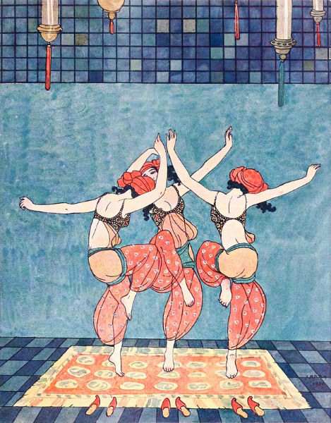 балет шехерезада.jpg