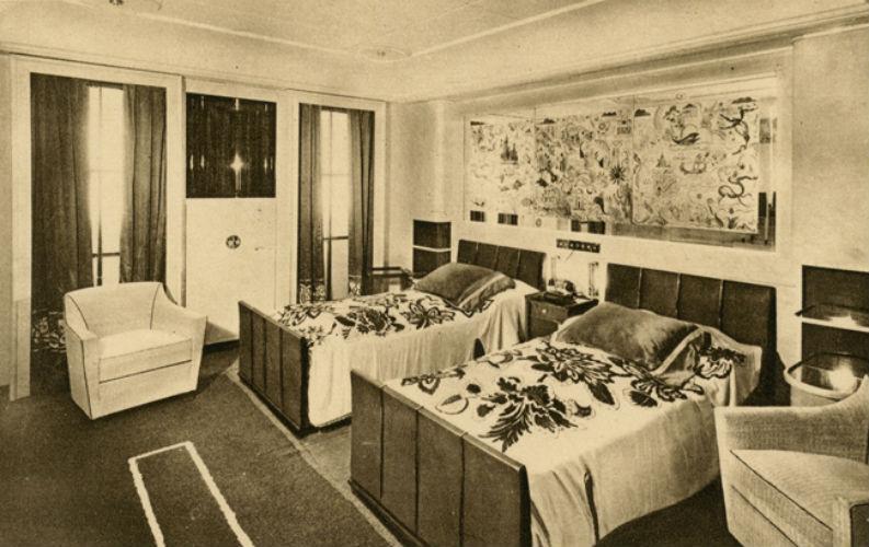 Нормандия-каюта-открытка 30-х годов.jpg