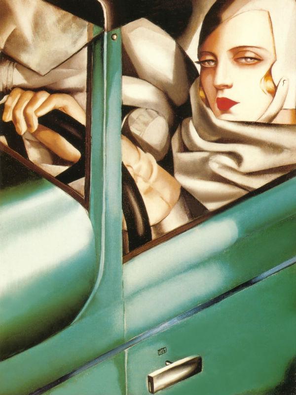 Тамара-де-Лемпицка_Self-Portrait-in-Green-Bugatti-1925.jpg