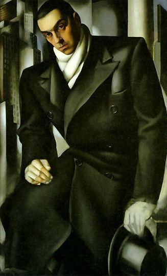 ТЛ-портрет Тадеуша Лемпицкого.jpg