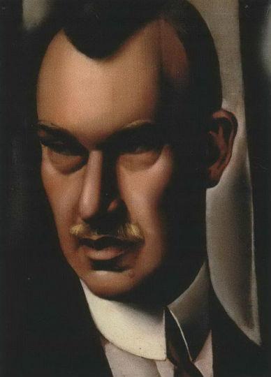 ТЛ-портрет барона Куффнера 1932.jpg