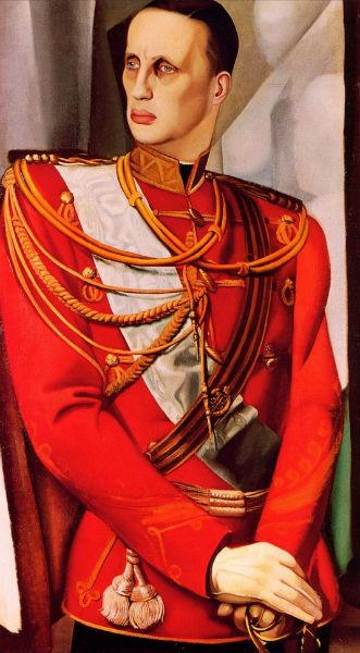 ТЛ-портрет Великого князя Гавриила Константиновича 1927.jpg