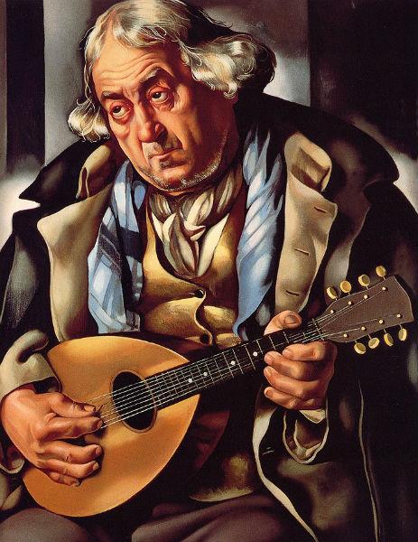 ТЛ-портрет старика с мандолиной 1935.jpg