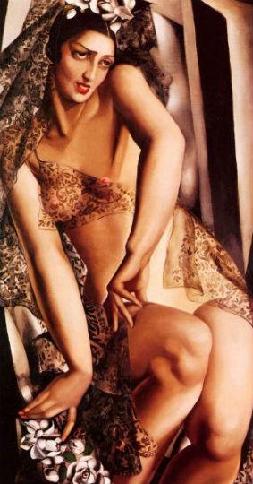 ТЛ-портрет Наны де Гиррера.jpg