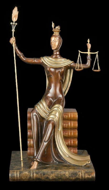 1984 Justice.jpg