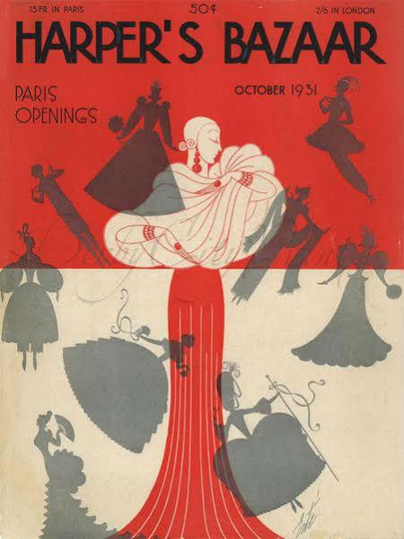1931 october.jpg
