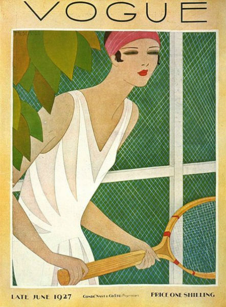 Vogue 1927.jpg
