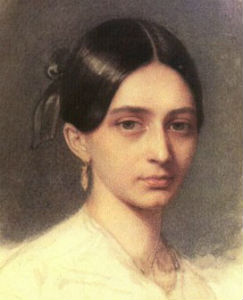 Clara Schumann.jpg