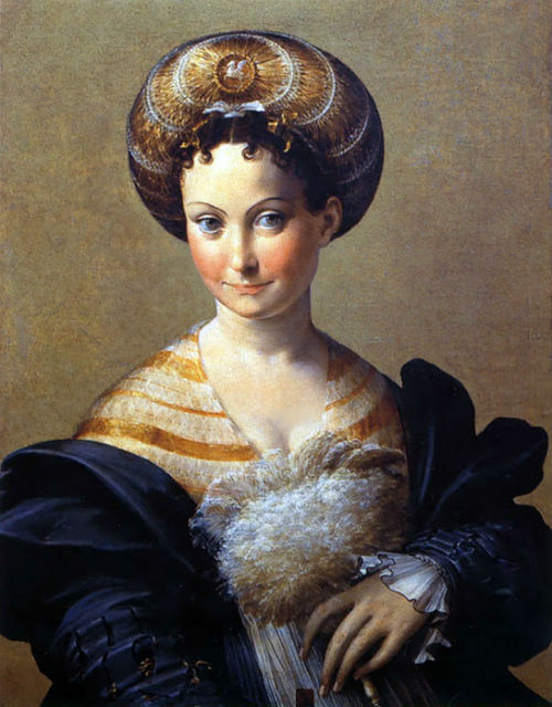 Parmigianino_-_La_schiava_turca.jpg