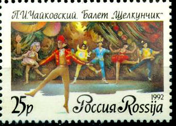 StampsRussia_CPA50-54.jpg