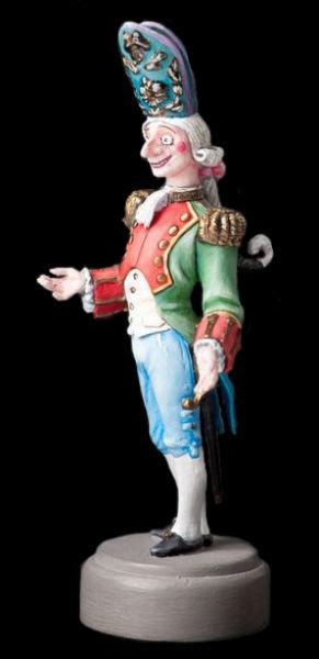 Щелкунчик оловянная миниатюра Шемякин.jpg