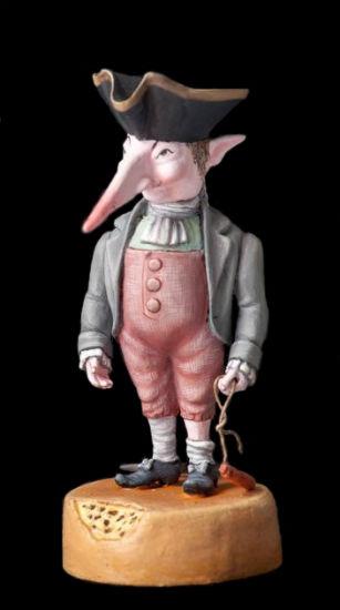 Крысёнок-воришка оловянная миниатюра Шемякин.jpg