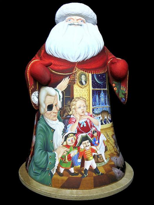 Дед Мороз - сказка Щелкунчик.jpg
