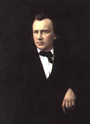 Иоганнес Брамс - К. Джагермен - 1862.jpg