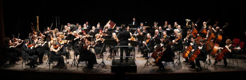 симфонический оркестр.jpg
