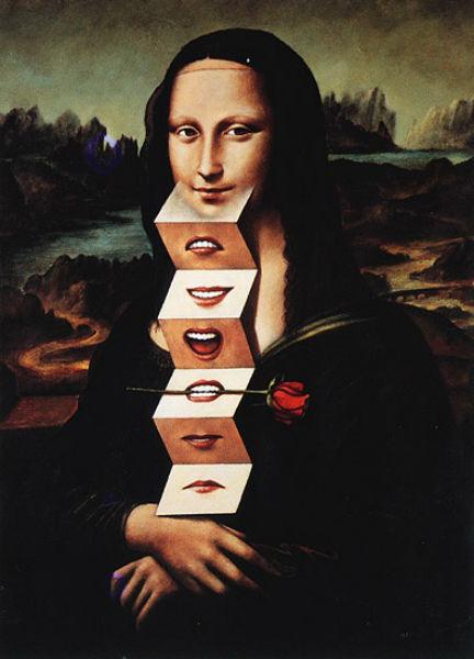 Мона Лиза 1.jpg