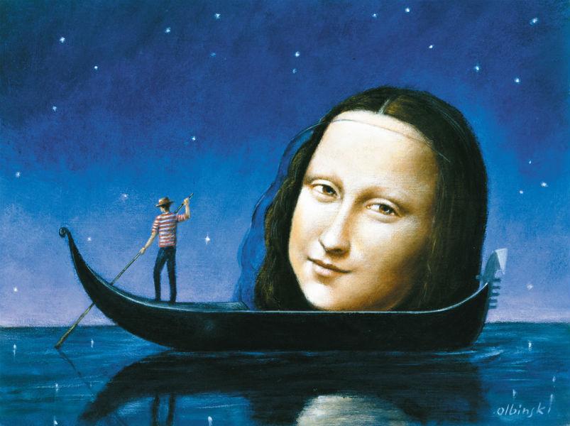 Мона Лиза 2.jpg