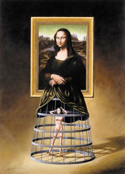 Мона Лиза 3.jpg