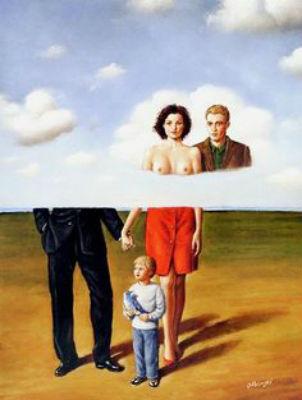 мужчина и женщина 3.jpg
