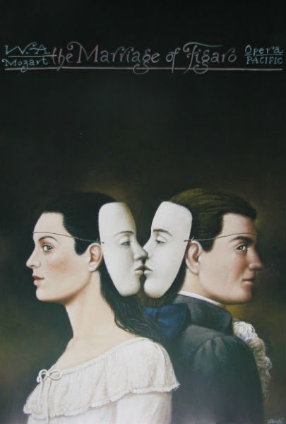 Моцарт - Свадьба Фигаро 1.JPG