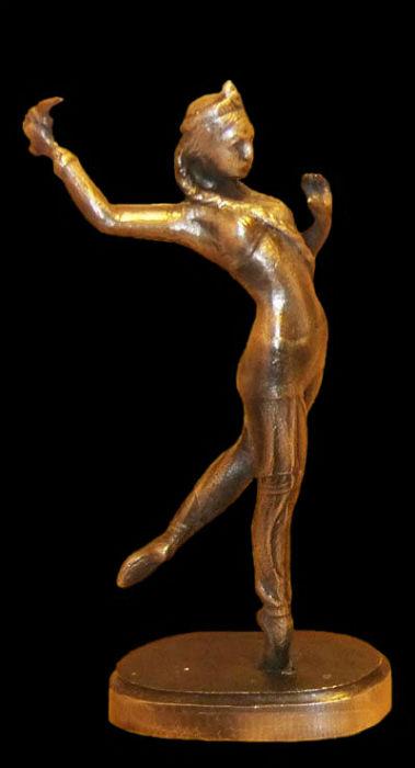 Балерина - Зарема - каслинское литьё.jpg