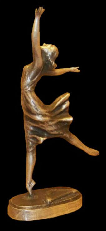 Балерина - Мария - каслинское литьё.jpg