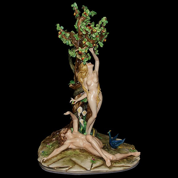 Адам и Ева - Elite & Fabris.jpeg