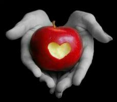 яблоко любви.jpg