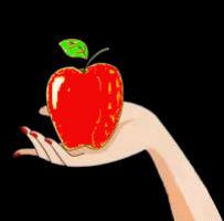 съешь яблочко.jpg