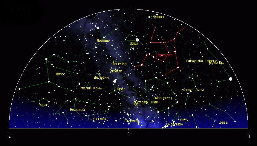Созвездие Геркулес.jpg