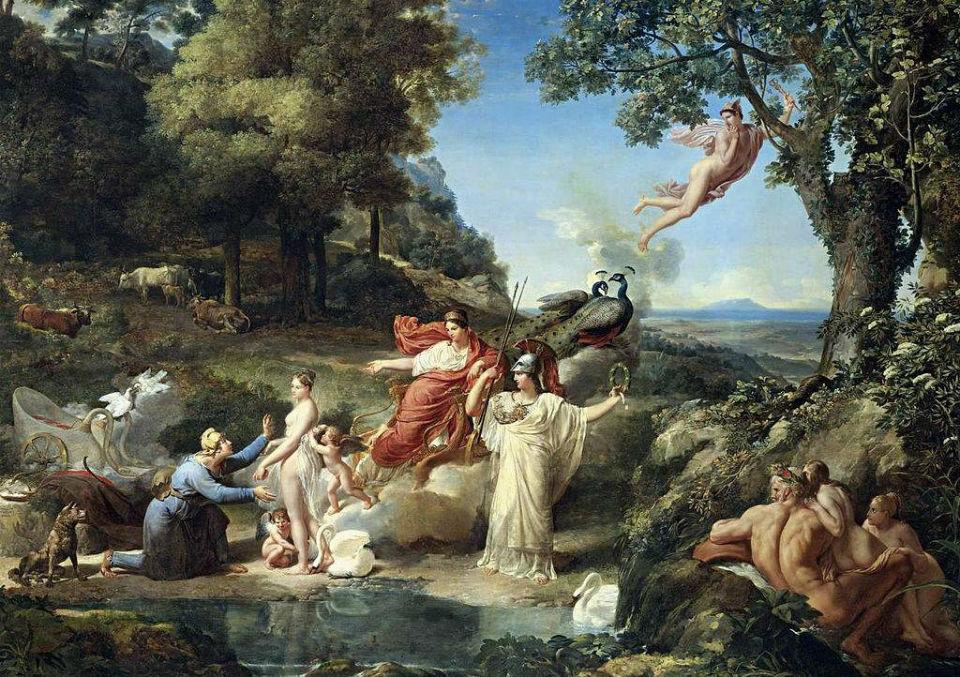 Летьер Гильом Гильон Суд Париса 1812.jpg