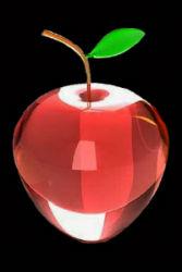 Яблоко стеклянное.jpg