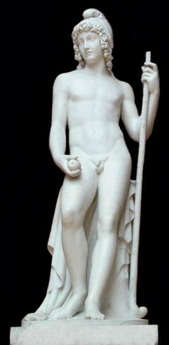 Орловский Борис Парис 1838.jpg