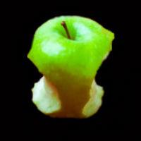 обгрызенное яблоко.jpg