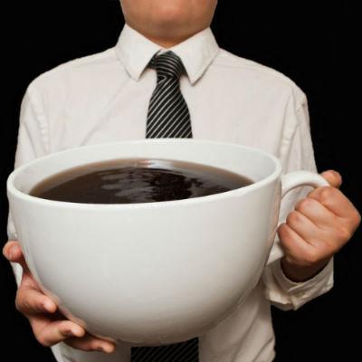 чашечка кофе.jpg