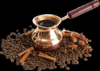 Кофе в джезве.png