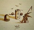 Vignette-5.jpg