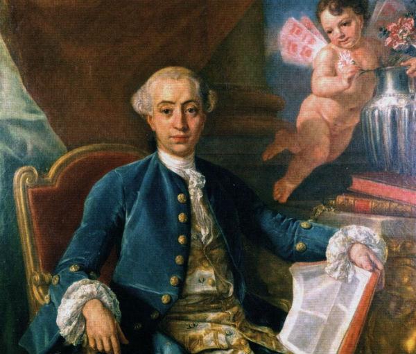 Портрет Казановы 1760 - предположительно Ф.Наричи.jpg