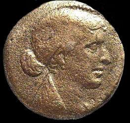 Монета с изображением Клеопатры.jpg
