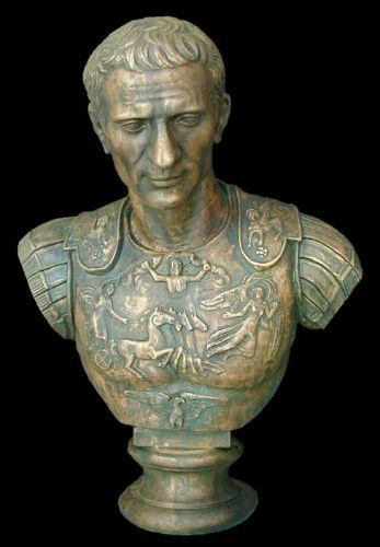Юлий Цезарь - древне-римская скульптура.jpg