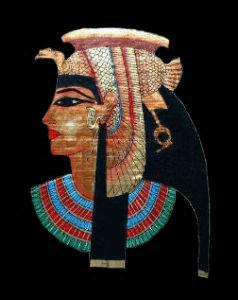 Cleopatra 2.jpg