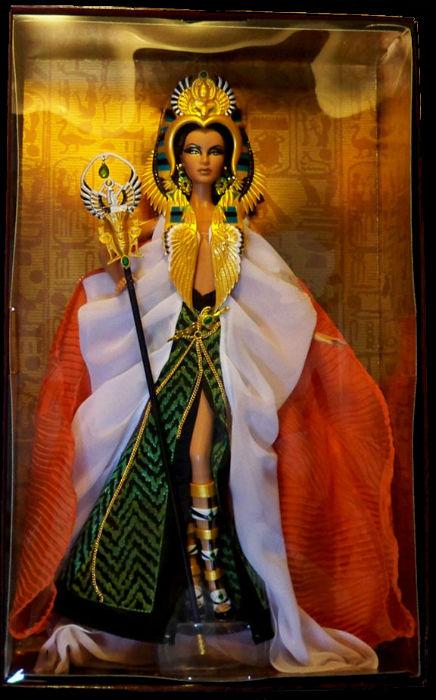 Барби-Клеопатра - кукла.jpg
