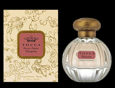 Tocca Eau de Parfum-Cleopatra.jpg