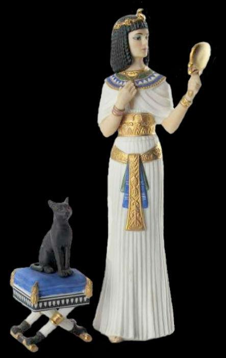 Cleopatra Lenox.jpg