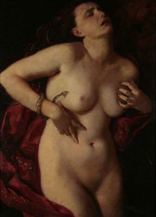 Maria Szantho Death of Cleopatra.jpg