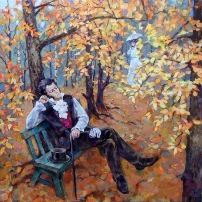 Таранов Вячеслав Александрович (1965) - Поэт и Муза - 2010.jpg