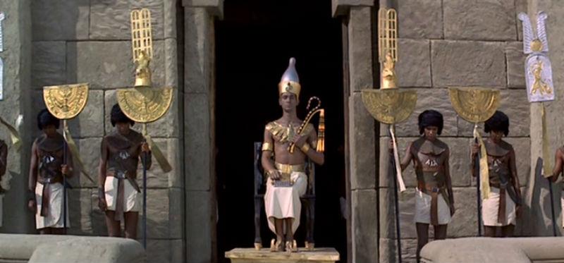 фильм Фараон 1966.jpg